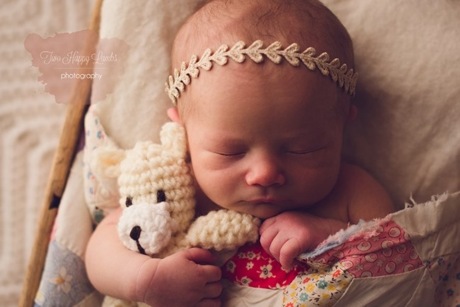 2016-03-03-arroyo-grande-best-newborn-photographer-infant-knit-quilt-prop-box-hands-studio-baby-photoshoot-california