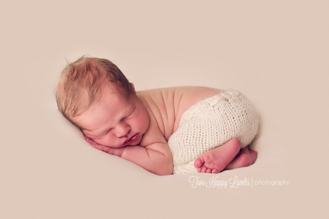 20160205-Two Happy Lambs Photography-San-Luis-Obsipo-Newborn-Photos-Baby-Studio-Props-08