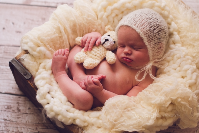 20160208-Two Happy Lambs Photography-Pismo-Beach-Newborn-Baby-Photos-Central-Coast-08