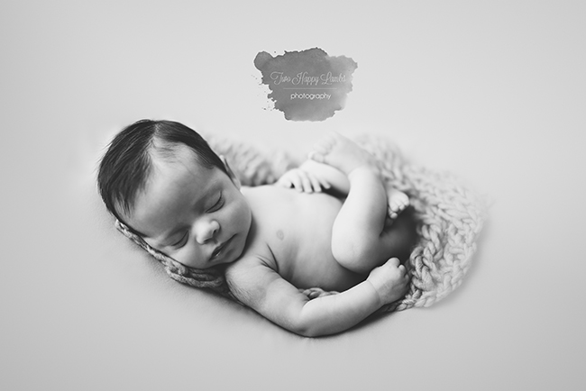 20160809-Arroyo-Grande-Cute-Newborn-Photos-Baby-Professional-Studio-Black-and-White-Central-Coast-California