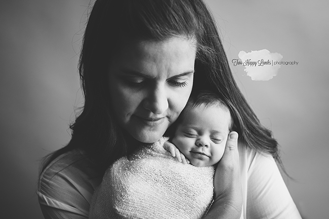 20160809-Newborn-and-Mom-Photography-Santa-Maria-Central-Coast-California-cute-newborn-pictures