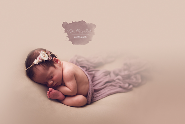 20160809-santa-maria-best-newborn-photographer-baby-girl-photos-wrapped-professional-studio-central-coast-california