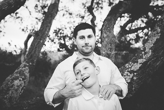 20160818-arroyo-grande-family-photography-best-family-photographer-sunset-family-photos-father-son-silly-picture