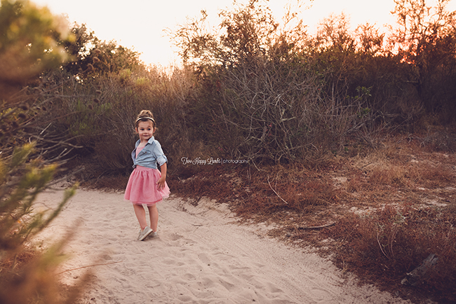 20160818-arroyo-grande-family-photography-best-family-photographer-sunset-family-photos-toddler-pink-skirt