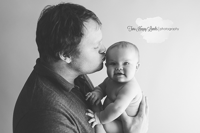 20160930-daddy-with-baby-professional-photographer-santa-maria-central-coast-california-cute-baby-pictures