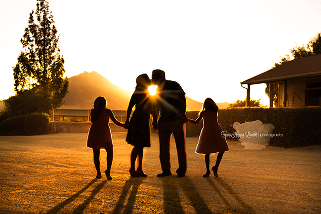 20160930-arroyo-grande-family-photography-best-family-photographer-sunset-silhouette